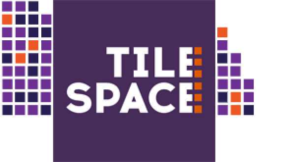 Tile Space2