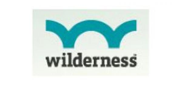 Wilderness Case Study