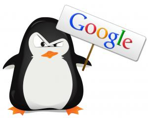 Google Penguin Update Your Guide SEO
