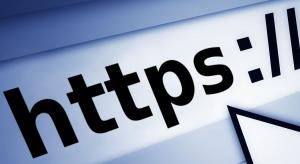 HTTPS What is HTTP and Why is it now Critical