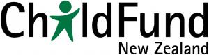 childfund new zealand
