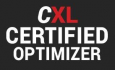 Online Marketing NZ cxl certified optimizer
