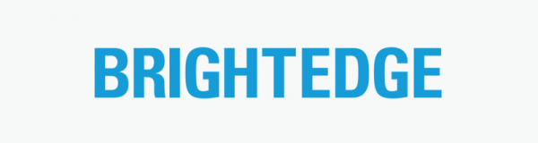 SEO Software for Agencies BrightEdge Online Asset Partners.
