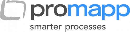 Internet Marketing Strategies Promapp