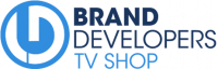 Internet Marketing Strategies branddev logo