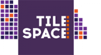 Internet Marketing Strategies tile space